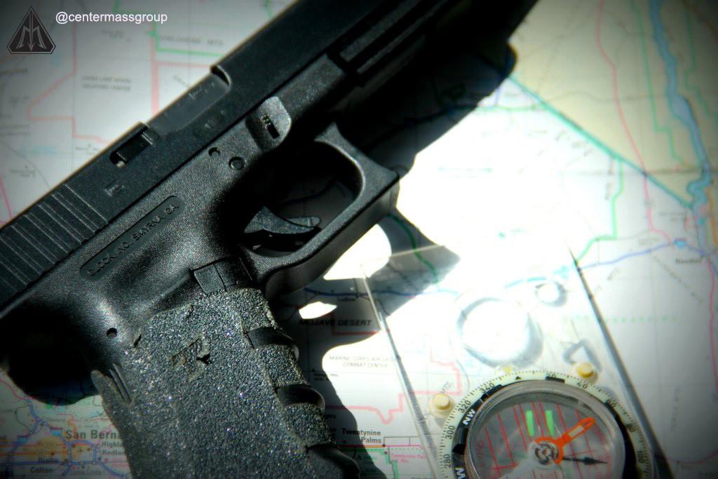 firearms_training_course-1024x683
