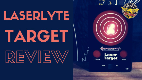 laserlyte target review